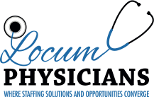 LocumPhysicians.com: Medical and Healthcare Staffing